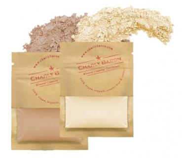Refill - Mineral Concealer Puder vegan & clean